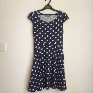 DorothyPerkins Original Petite Dress