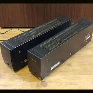 Marantz Mono Block Amplifier MA500 (2 pcs)