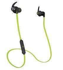 Creative Outlier Sports Bluetooth Wireless Earphones