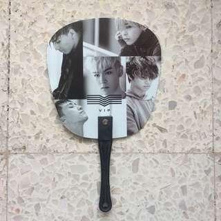 Bigbang Fan