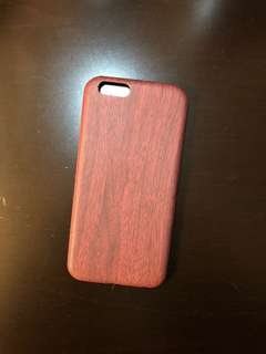 iPhone 6 soft Case