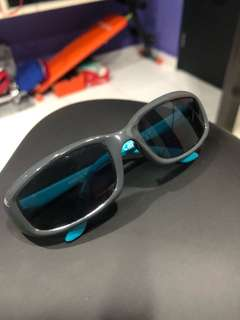 Carters sunglasses for Toddlers