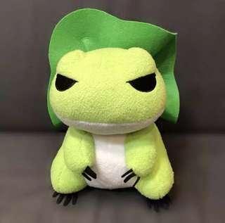 旅行青蛙(正版Hit-Point)