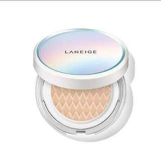 Laneige Pore Control BB Cushion in Shade 23