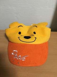 Winnie the Pooh Cap