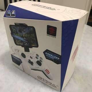 Madcatz C.T.R.L(R)  mobile gamepad