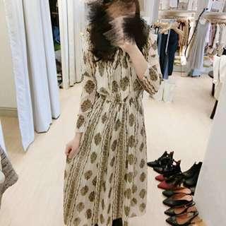 韓國🇰🇷洋裝