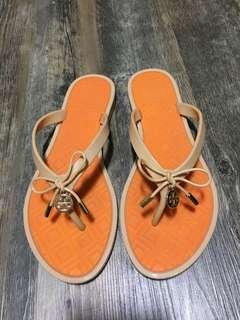 Fitflops/ Sandals