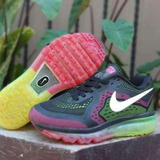 Nike airmax women premium sz 37-40