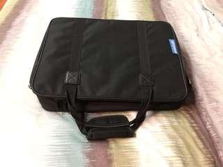 Pedaltrain Classic JR Soft Case (Bag Only)