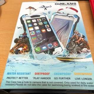 R-JUST iPhone X 保護殼