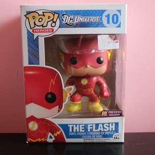 Funko Pop | The Flash