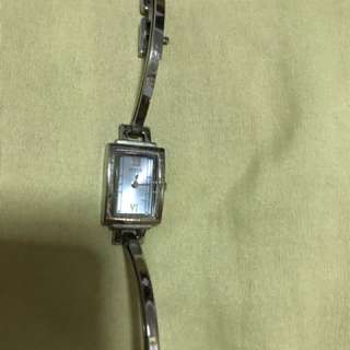 Authentic Titus women wAtch