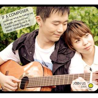 Professional Guitar / Ukulele Lessons for Adults and Kids