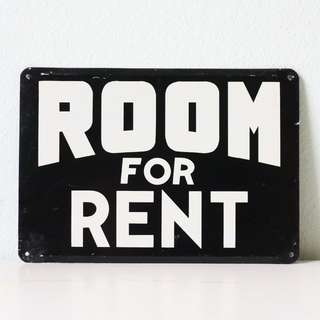 Room for rent at yishun