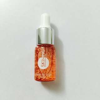 Skin Inc Vitamin B3 Serum 5ml
