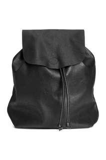 Hnm backpack ladies