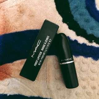 Preloved - Mac Lipstick