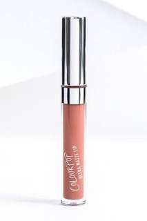 Colorpop Beeper Matte Liquid Lipstick