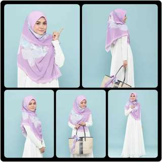 Anaya Laure Bawal with Free Twilly
