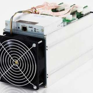Antminer s9 for sales.