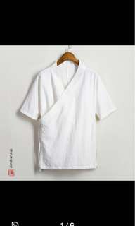 Han Chinese clothes