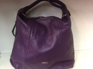 FURLA BACKPACK