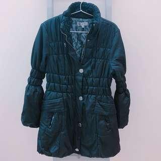 🧥(包順豐自取)黑色外套