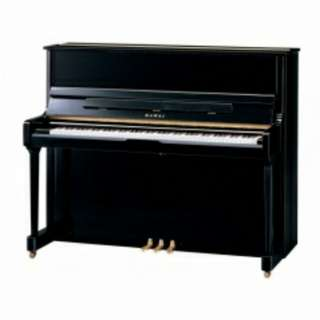 Kawai Upright Piano (Exam model)