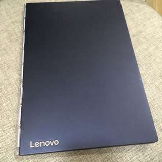 Lenovo yogabook wifi window 10 version