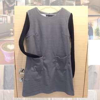 Dress 連身裙 (全新 New)