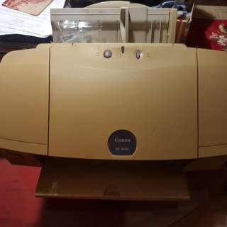 printer made in japan