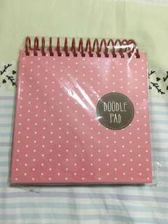 [INSTOCK] The Paper Stone Notebook