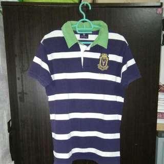 M&Co Polo Shirt
