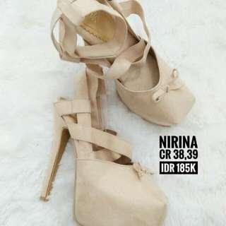 Nirina
