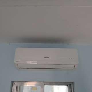 Condura 1.5 HP Inverter
