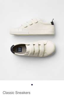 Gap Kids sneakers for boys
