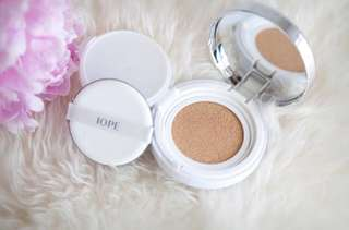 IOPE Air Cushion XP N23 Natural Beige