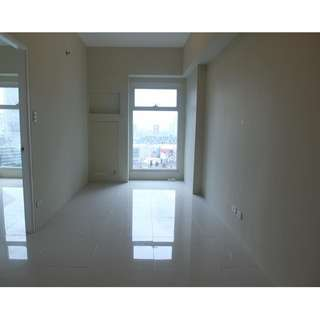 Condo in katipunan Few units left as low as 15k monthly
