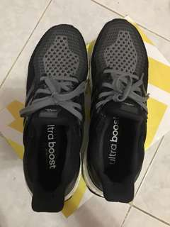 Rush Authentic Adidas Ultraboost