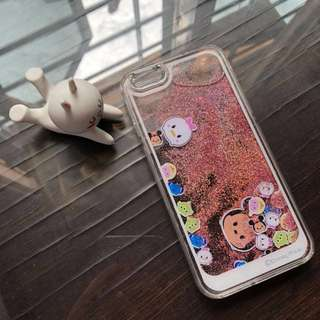Tsum Tsum Iphone 6/6s Case