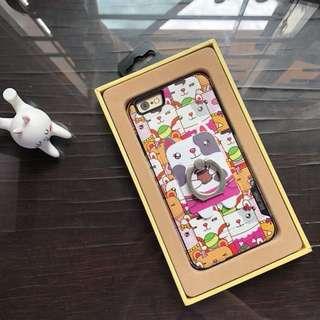 Mr. Me Iphone 6/6s Case