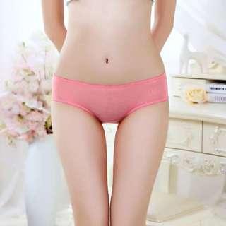 性感全透明女士內褲/Sexy ladies underwear