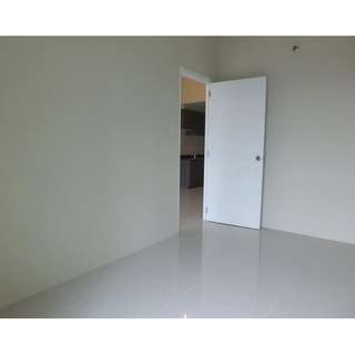Condo in katipunan as low as 15k mo. FEW UNITS LEFT !!
