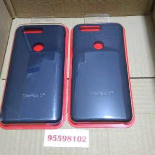 Original Mobile Case for OnePlus 5T. $99 each non-negotiable
