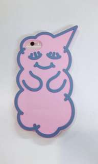 Sleepie Candiesgifts Iphone6/7 Case殻