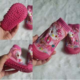 Preloved Baby Shoes