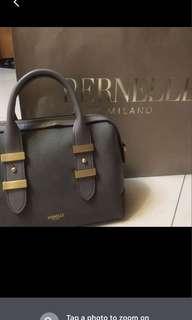 Pernelle 手提包