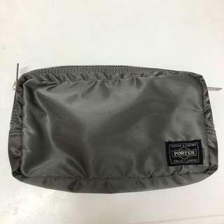 Porter Tokyo 化妝袋