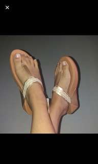 Fitflop(overrun) REPRICED!!